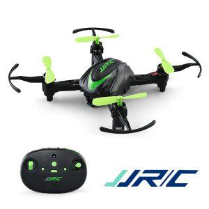 MICRO DRONE JJRC H48 RTF FLIPS 360 MINI QUADCOPTER JJR/C RTF
