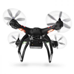 Drone Gps fpv