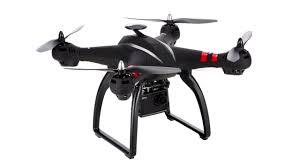 Drone brushless Bayantoys X 21