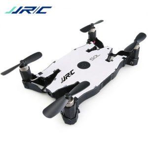 MICRO DRONE WI-FI