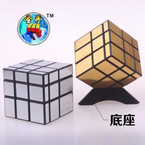 Cubo rubik GOLD