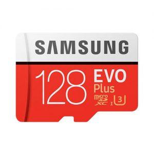 SAMSUNG 128GB