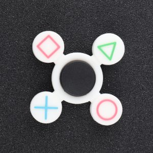 SPINNER PLAYSTATION
