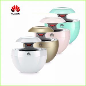 HUAWEI AM08 ALTOPARLANTE BLUETOOTH SPEAKER