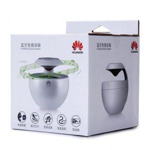 Huawei AM 08 confezione