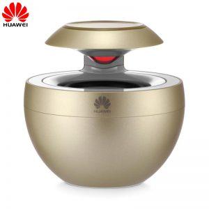 Huawei AM08 oro