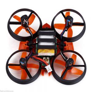 MINI DRONE FURIBEE F36 BATTERIA INTERCAMBIABILE SPEDIZIONE RAPIDA DA ITALIA