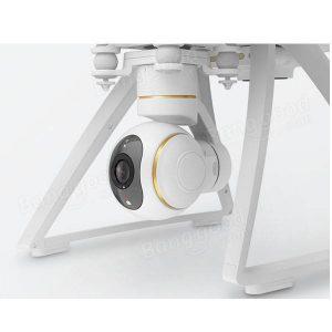 XIAOMI MI DRONE 4K GIUNTO CARDANICO 3 ASSI