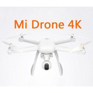 XIAOMI MI DRONE ULTRA HD 4K CONSEGNA RAPIDA GRATUITA DA ITALIA