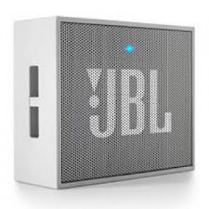 Altoparlante bluetooth portatile speaker JBL GO vari colori