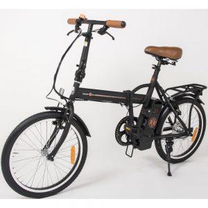 F2-L4S2-81 SMARTWAY F2L4S281 Bicicletta elettrica ruote alte pedalata assistita SMARTWAY F2 spedizione rapida
