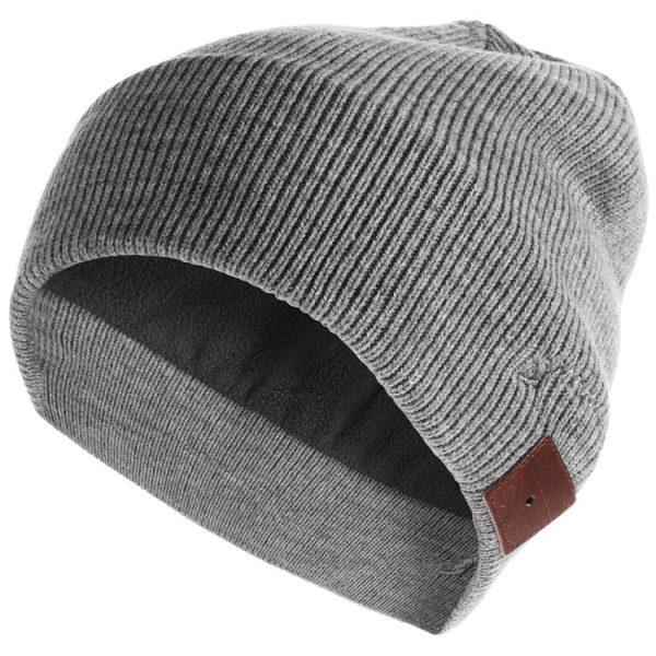 Cappello Bluetooth Stereo berretto da neve