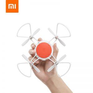Xiaomi Mitu wifi da Italia Mini Drone Wi-Fi 5GHz con telecamera HD, Spedizione DHL Immediata da Italia, Consegna in 24/48 ore