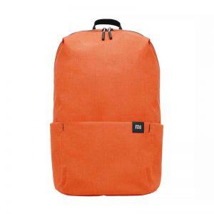 Zaiono Xiaomi 10L Arancione