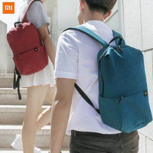 Zaiono Xiaomi 10L
