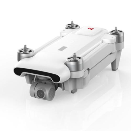 FIMI X8 SE 2020 raggio massimo di controllo 8Km, Gimbal 3 assi, UHD 4K, RTF. Consegna rapida Gratuita DHL, Spedizione da ITALIA.
